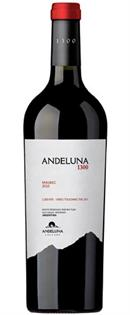 Andeluna Cellars Malbec 1300 2013 750ml